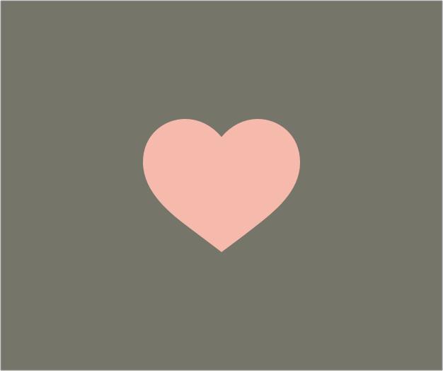 Blog: Everybody In for #WorldHomelessDay
